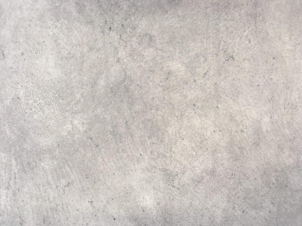 intaglio, printmaking, etching, impurities, soft-ground experimental
