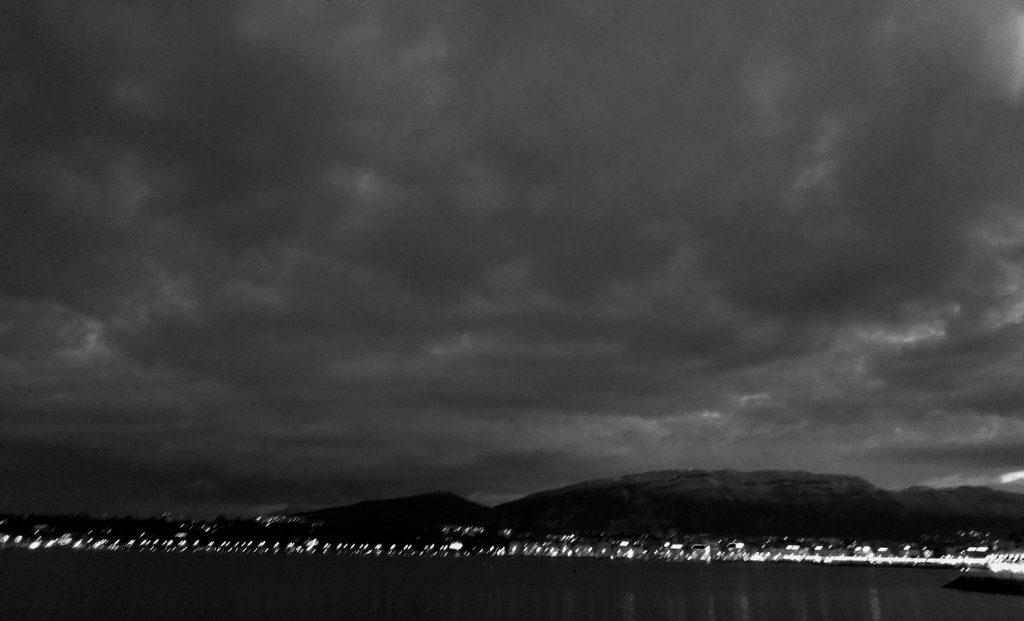Lake Geneva, Geneva, 2015, Jane Elizabeth Bennett© Photography