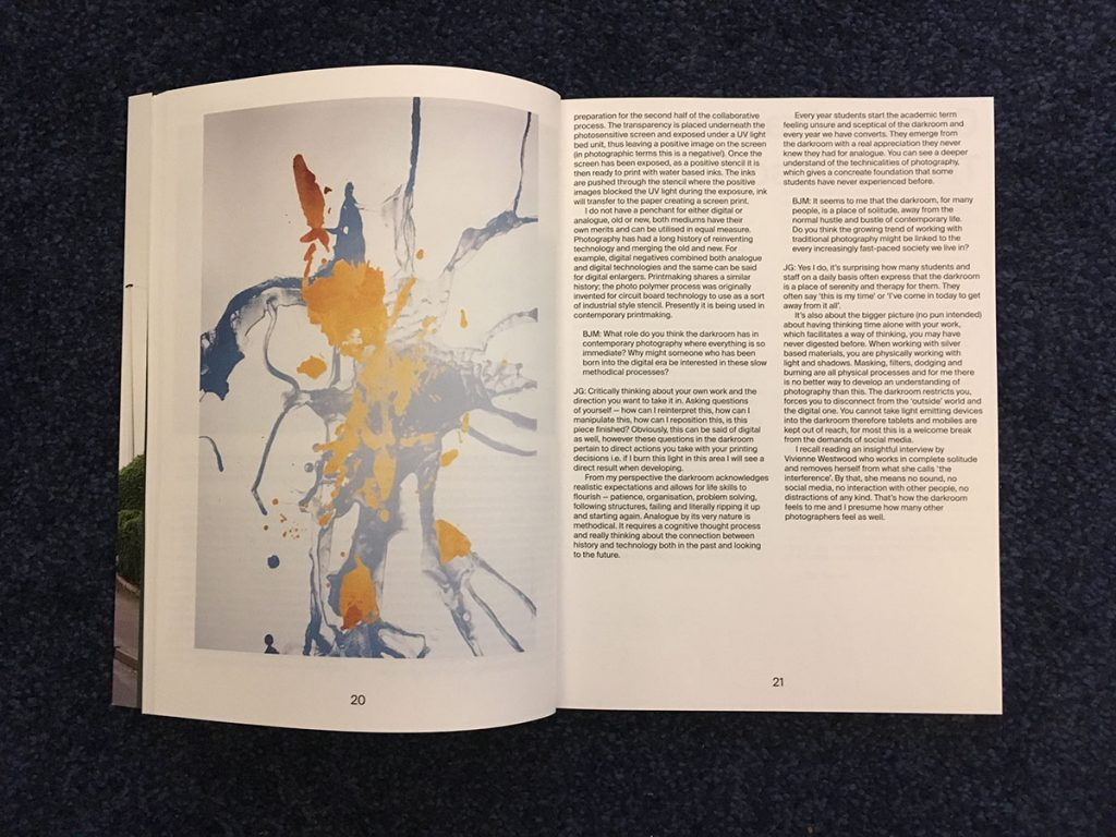 North Volume Four featuring Jane Elizabeth Bennett