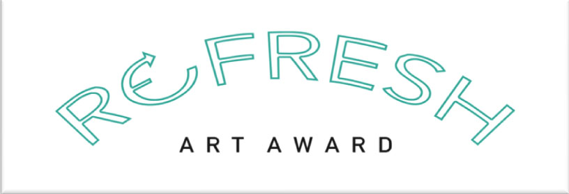 Refresh Art Award