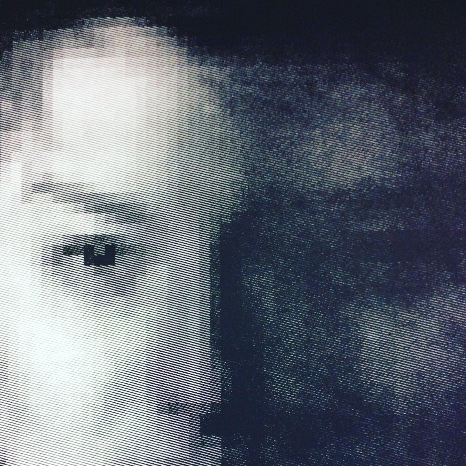 Artistic-and-Autistic-Screen-Print-Jane-Elizabeth-Bennett