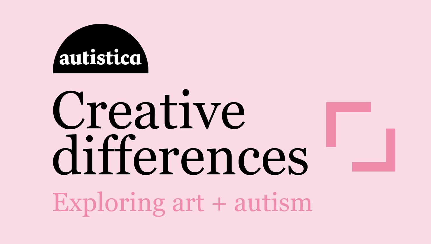 Jane_Elizabeth_Bennett_Creative_Differences_Autistica Creative Differences